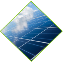 icon zonnepanelen sunconnect